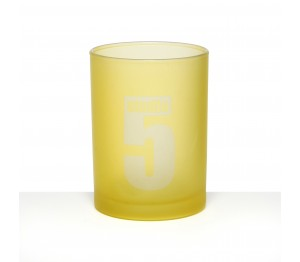 ColourCoat High Ball Small 17,7 cl (6oz) Glas