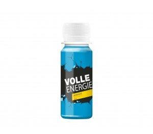 Energy Shot - 60ml Fles (Bottle)
