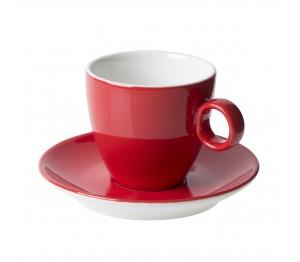 Bart Koffie rood 17 cl.