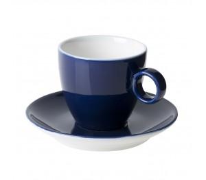 Bart Koffie blauw 17 cl.