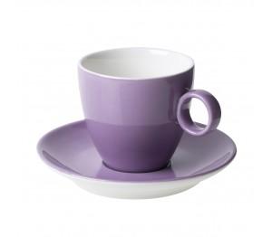 Bart Koffie paars 17 cl.