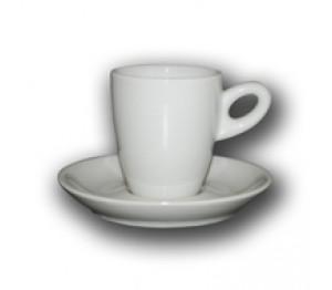 Walkure Alta Koffie Wit  450/014
