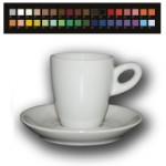 Walkure Alta Koffie Gekleurd  450/014