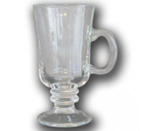 Plaza Mazagran 24 cl.   Gehard glas