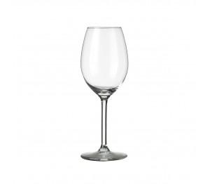 Esprit Wijn 25 cl.