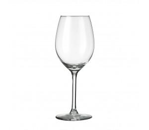 Esprit Wijn 32 cl.