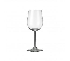 Bouquet Wijnglas 23 cl.