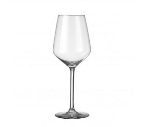 Carre Wijnglas 38 cl.