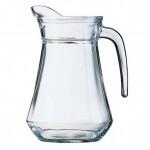 Waterkan Broc Arc 1,3 liter