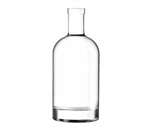Fles Aqua 0,7 Liter