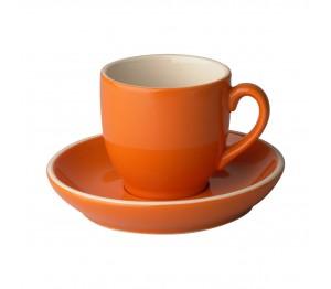 Robusta Koffie Oranje