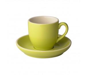 Robusta Koffie Groen