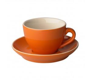 Robusta Cappuccino Oranje