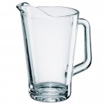 Pitcher Conic 1,8 liter