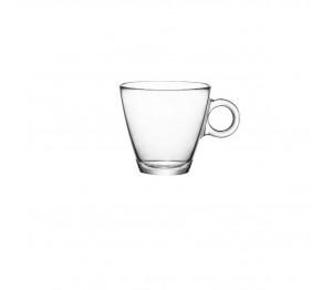 Easy Bar Espresso Kop 10 cl.