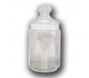 Snoeppot Club 1 liter