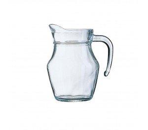Waterkan Broc Arc 0,5 liter