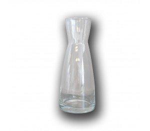 Karaf Ypsilon 0,5 liter