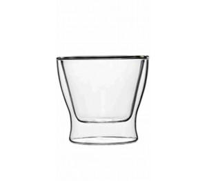 Amuseglas 11 cl rm338 thermic