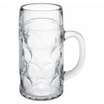 Bierpul 1 liter don