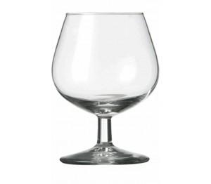 Cognacglas 15 cl gilde