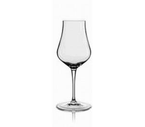 Cognacglas 17 cl c372 vinoteque