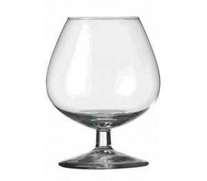 Cognacglas 25 cl gilde
