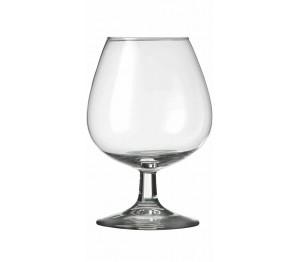 Cognacglas 37 cl specials
