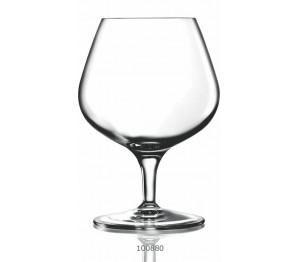 Cognacglas 39 5 cl c49 michelangelo master
