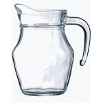 Kan 0,5 liter broc arc