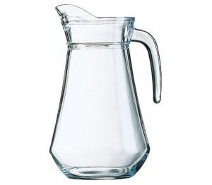 Kan 1 liter broc arc