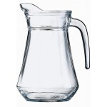 Kan 1,3 liter broc arc