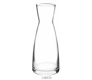 Karaf 0,5 liter ypsilon
