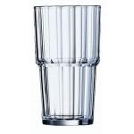 Longdrinkglas 27 cl norvege