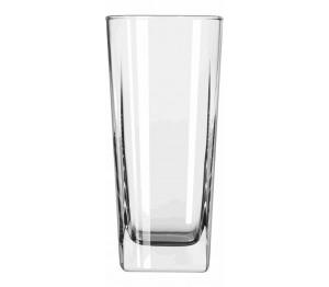 Longdrinkglas 31 cl quartet