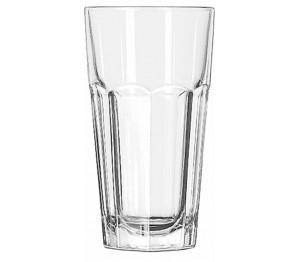 Longdrinkglas 35 cl gibraltar