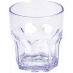 Longdrinkglas 35,5 cl san louis