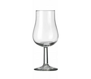 Wijnglas 13 cl proef specials