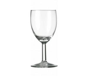 Wijnglas 14,5 cl gilde