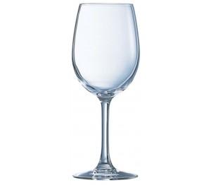 Wijnglas 19 cl cabernet