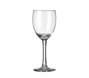 Wijnglas 19 cl claret