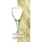 Wijnglas 19 cl fiore