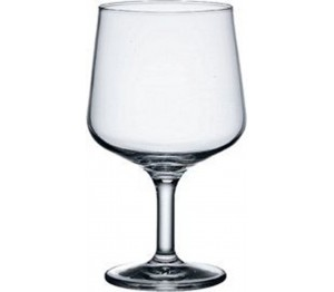 Wijnglas 22 cl colosseo