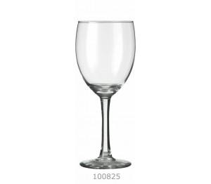 Wijnglas 24 cl claret