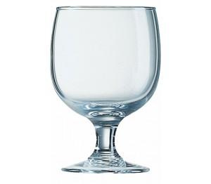 Wijnglas 25 cl amelia