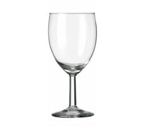 Wijnglas 29 cl gilde