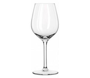 Wijnglas 30 cl fortius