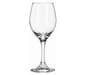 Wijnglas 32 cl perception