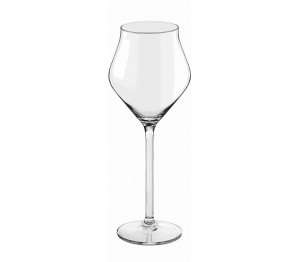 Wijnglas 35 cl 393309 eminence