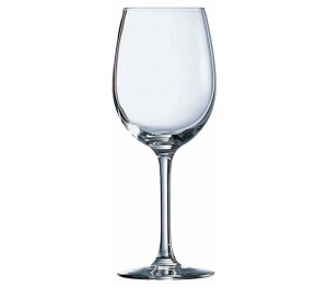 Wijnglas 35 cl cabernet